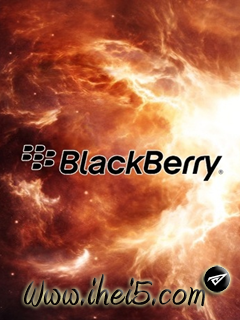 bb10.png