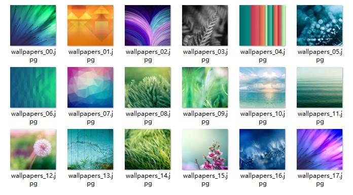 HTC_M8_walls.jpg
