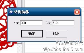 QQ截图20140313120223.jpg
