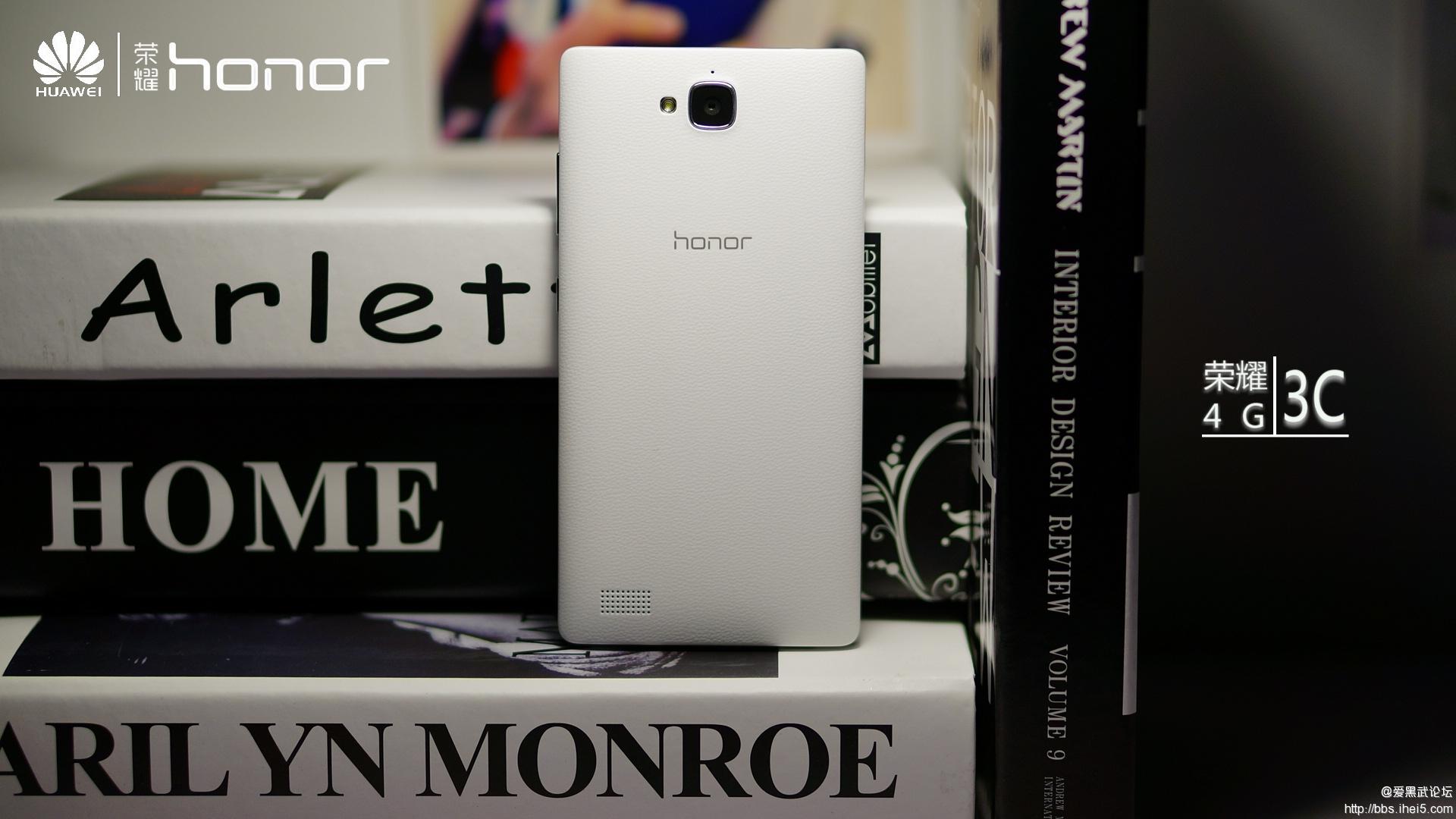 honor 2.JPG