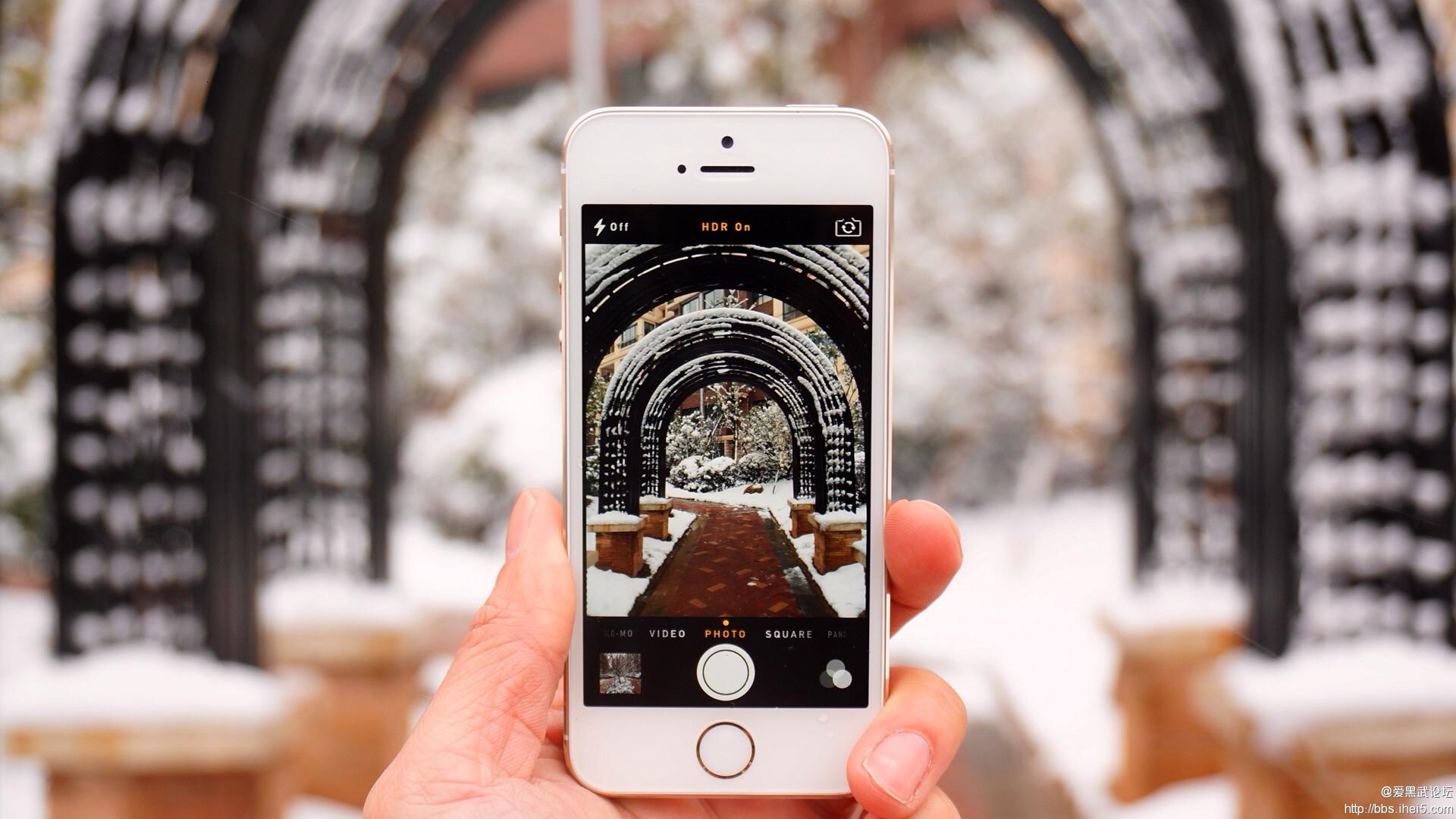 iphone 5s1.jpg