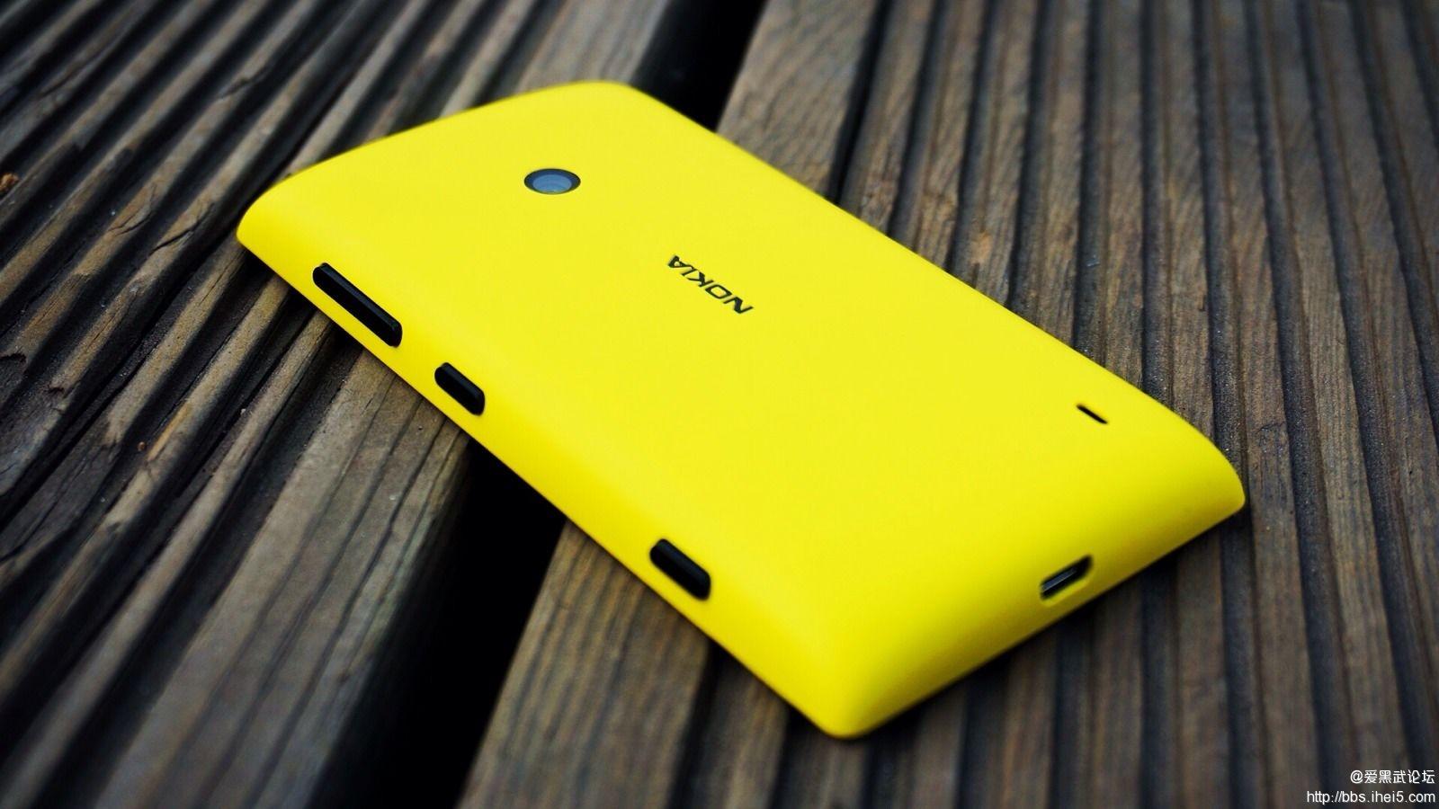 Lumia 525 (1).jpg