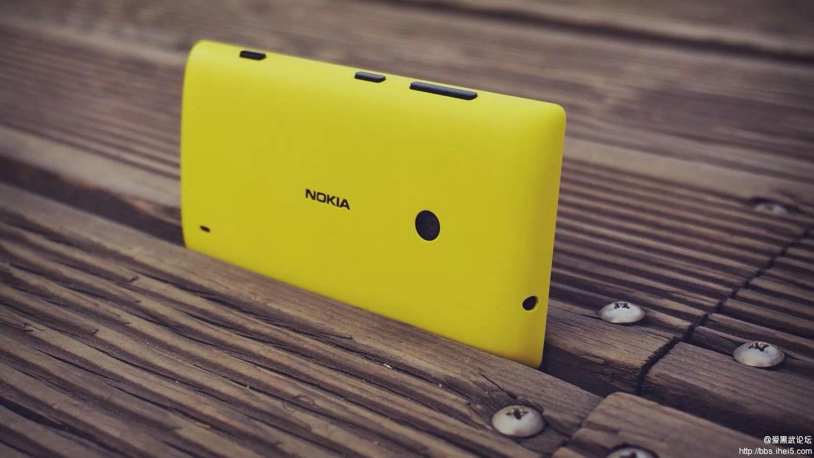 Lumia 525 (3).jpg