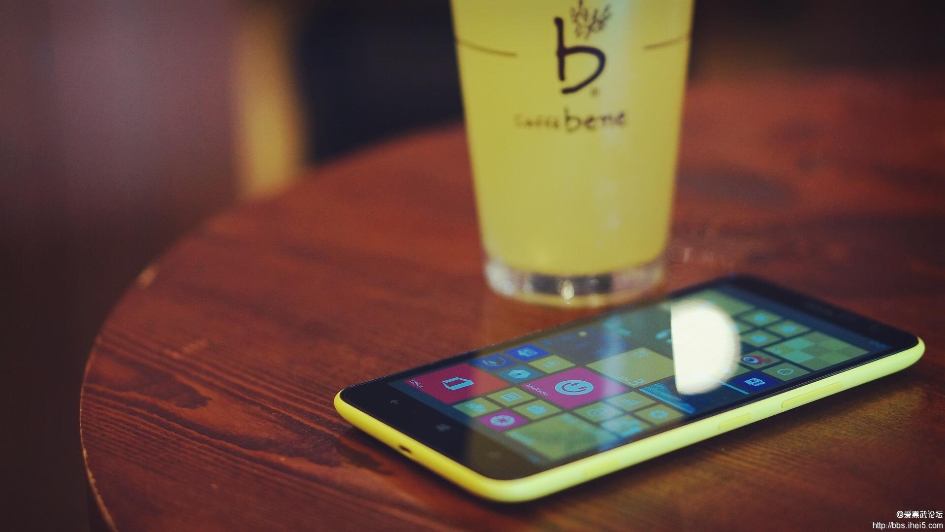 Lumia 1320 (1).jpg