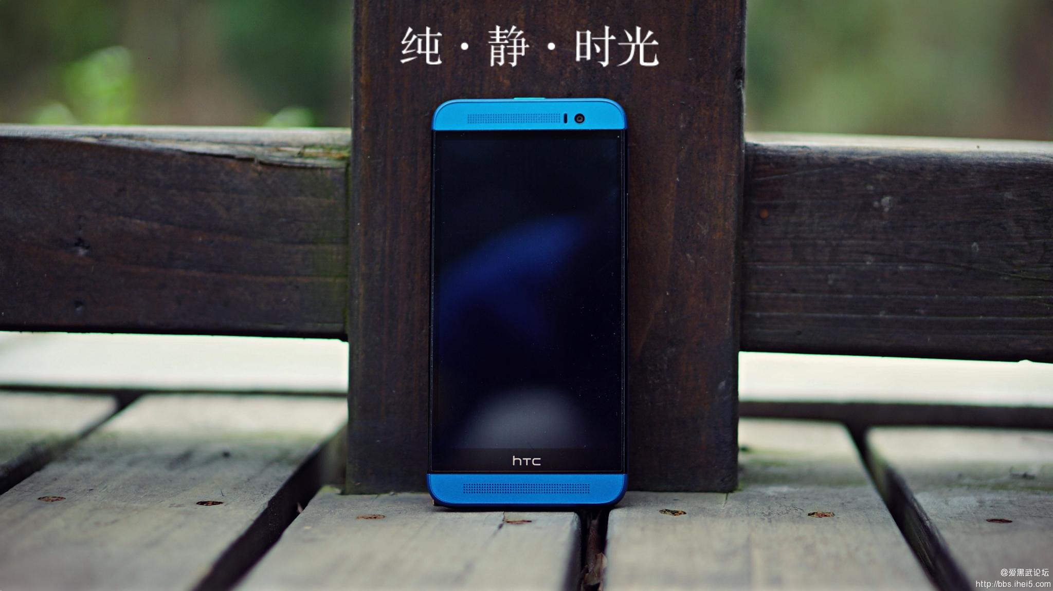 蓝(4).jpg