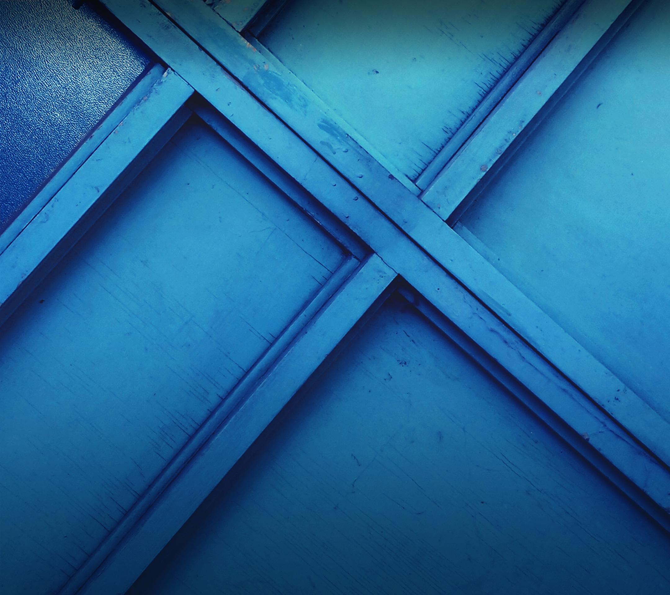 wallpaper_lynx_003_turquoise.jpg