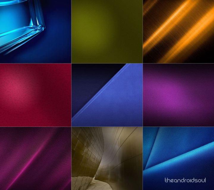 Droid-Turbo-2-wallpapers.jpg