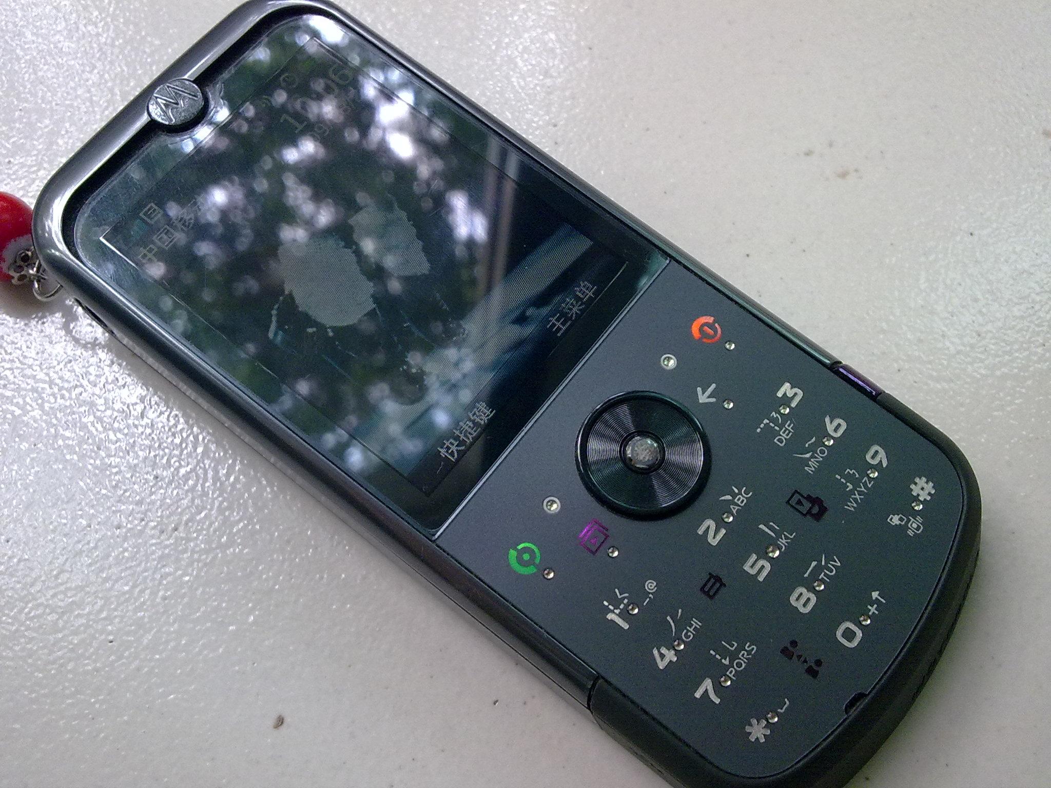 20090825273.jpg