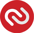 authy logo.png