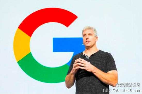 Google Pixel手机为什么不叫Google Phone?因为艺术2.png