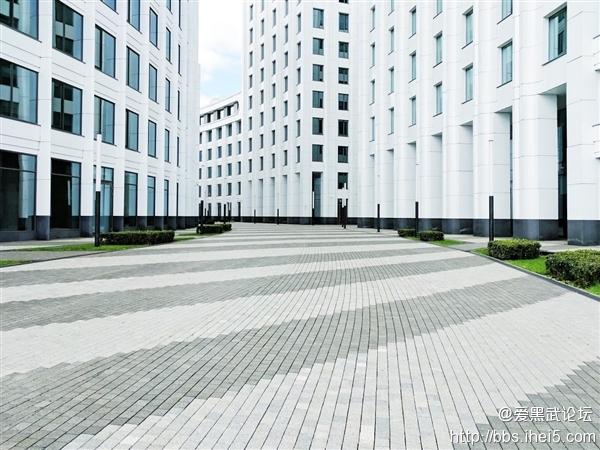 手机新拍照王-谷歌Pixel样张出炉 (4).jpg