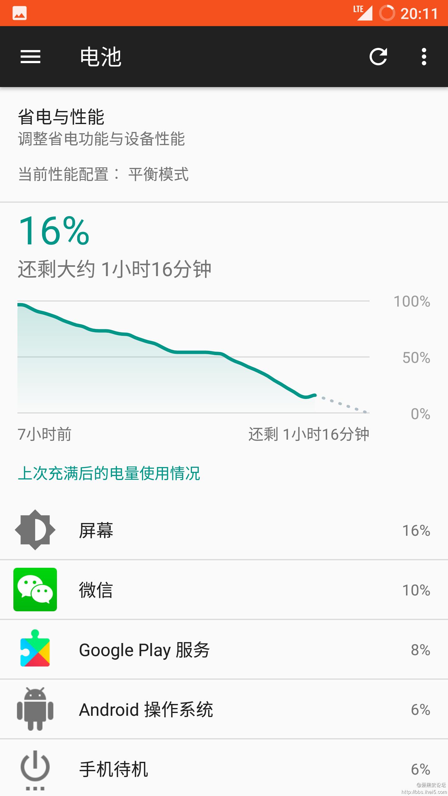 Screenshot_20170202-201153.png