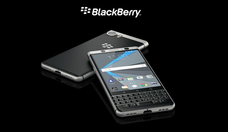 blackberry-mercury-mwc.jpg