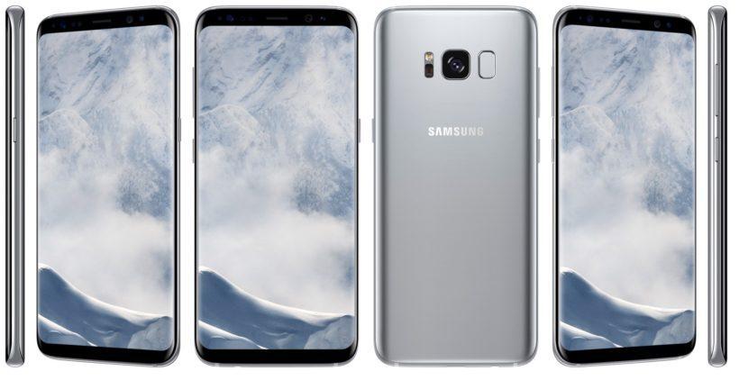 samsung-galaxy-S8-arctic-silver-androidsage-e1490795487998.jpg