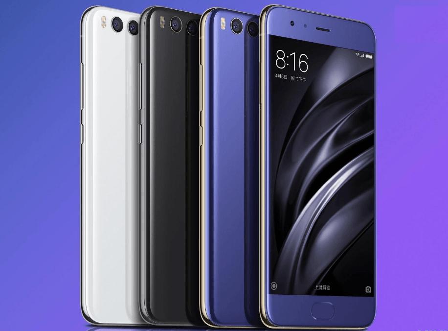Xiaomi-Mi-6.png