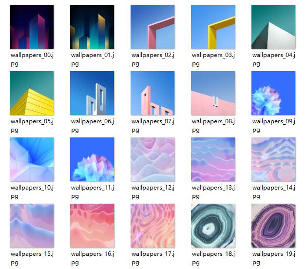 htc-u11 -wallpapers.jpg