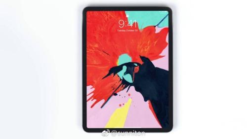 iPad Pro 2018内置壁纸(8P,3208X3208).jpg