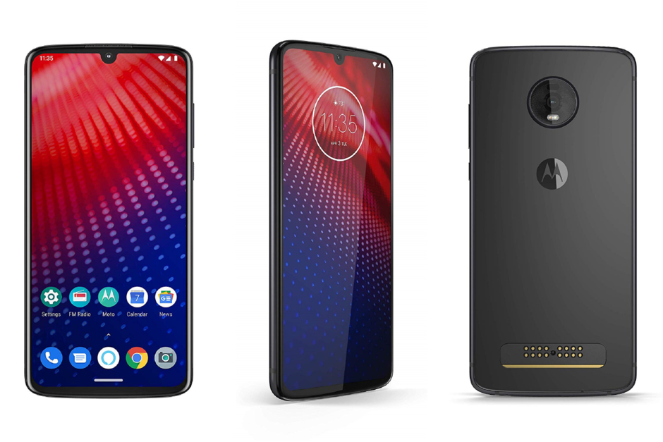 The-Motorola-Moto-Z4-is-already-available-on-Amazon-price-specs-features.png