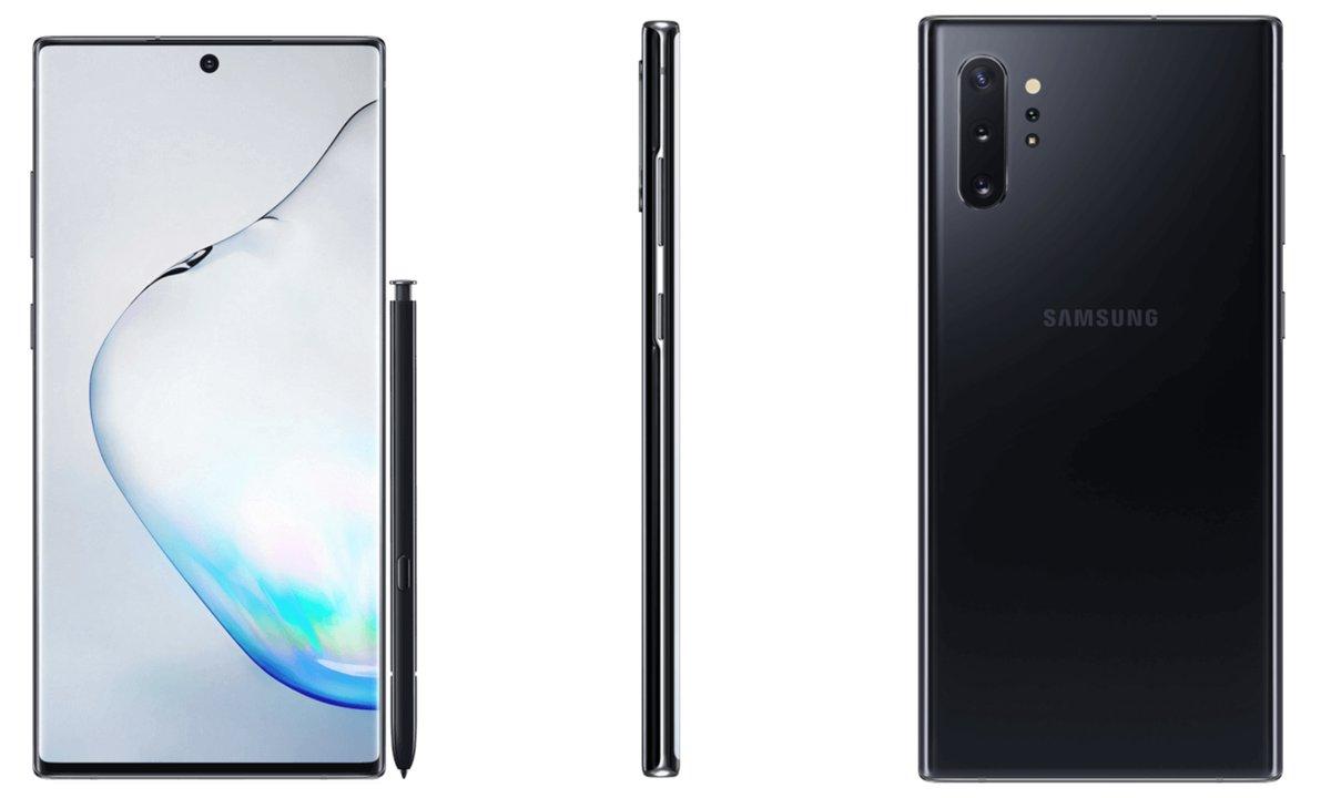 Samsung-Galaxy-Note-10-black.jpg