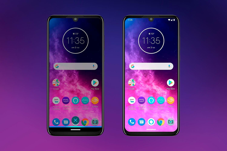 Motorola-One-Zoom-price-and-details-leak-on-Amazon.jpg