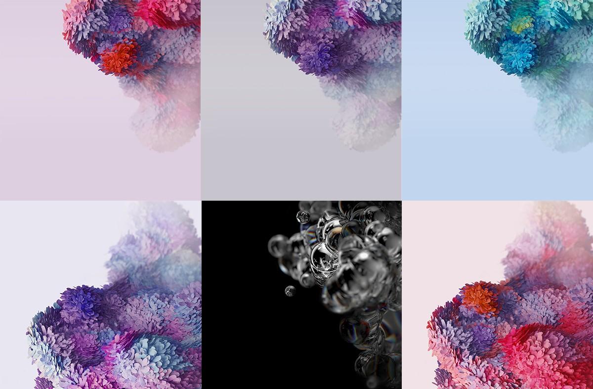 S20-Wallpaper-Feature.jpg