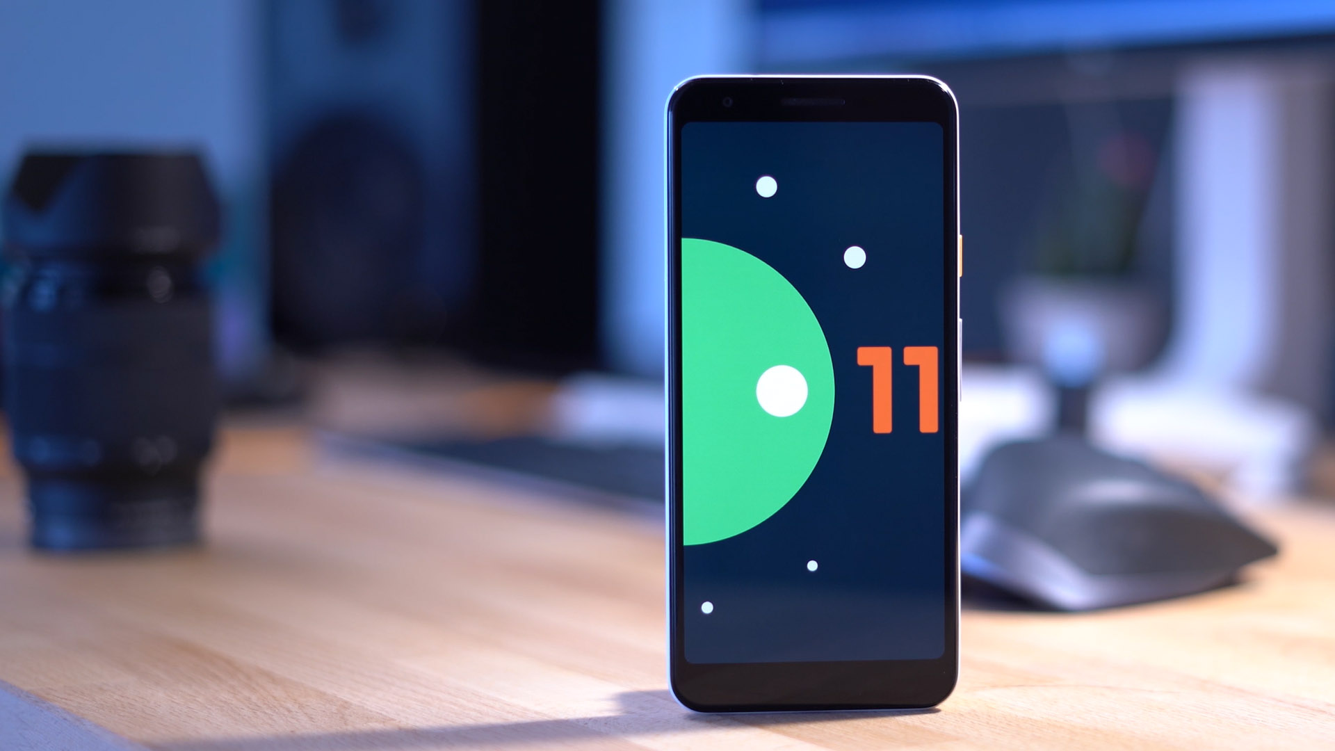 android-11-dev-preview.jpg