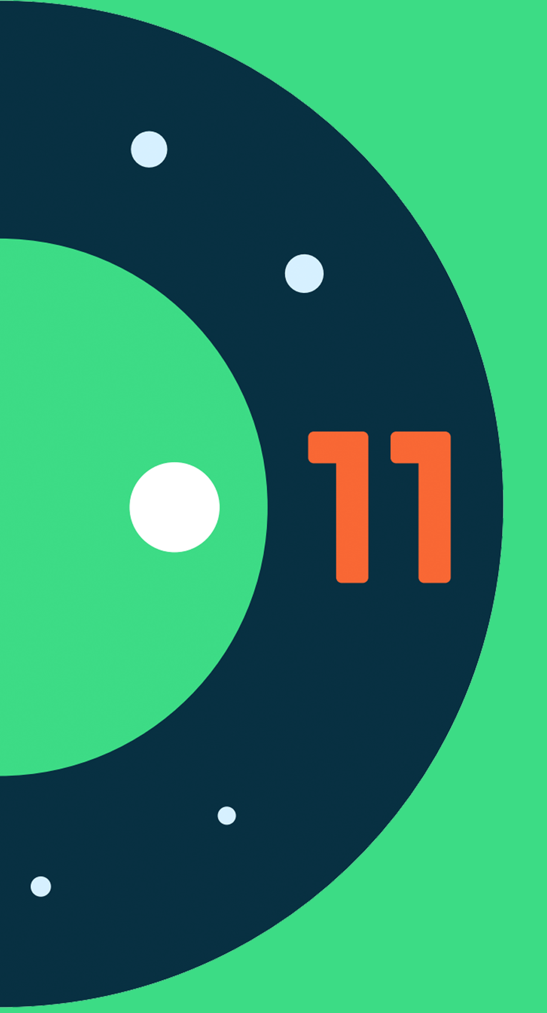 android-11-logo-large-green.png