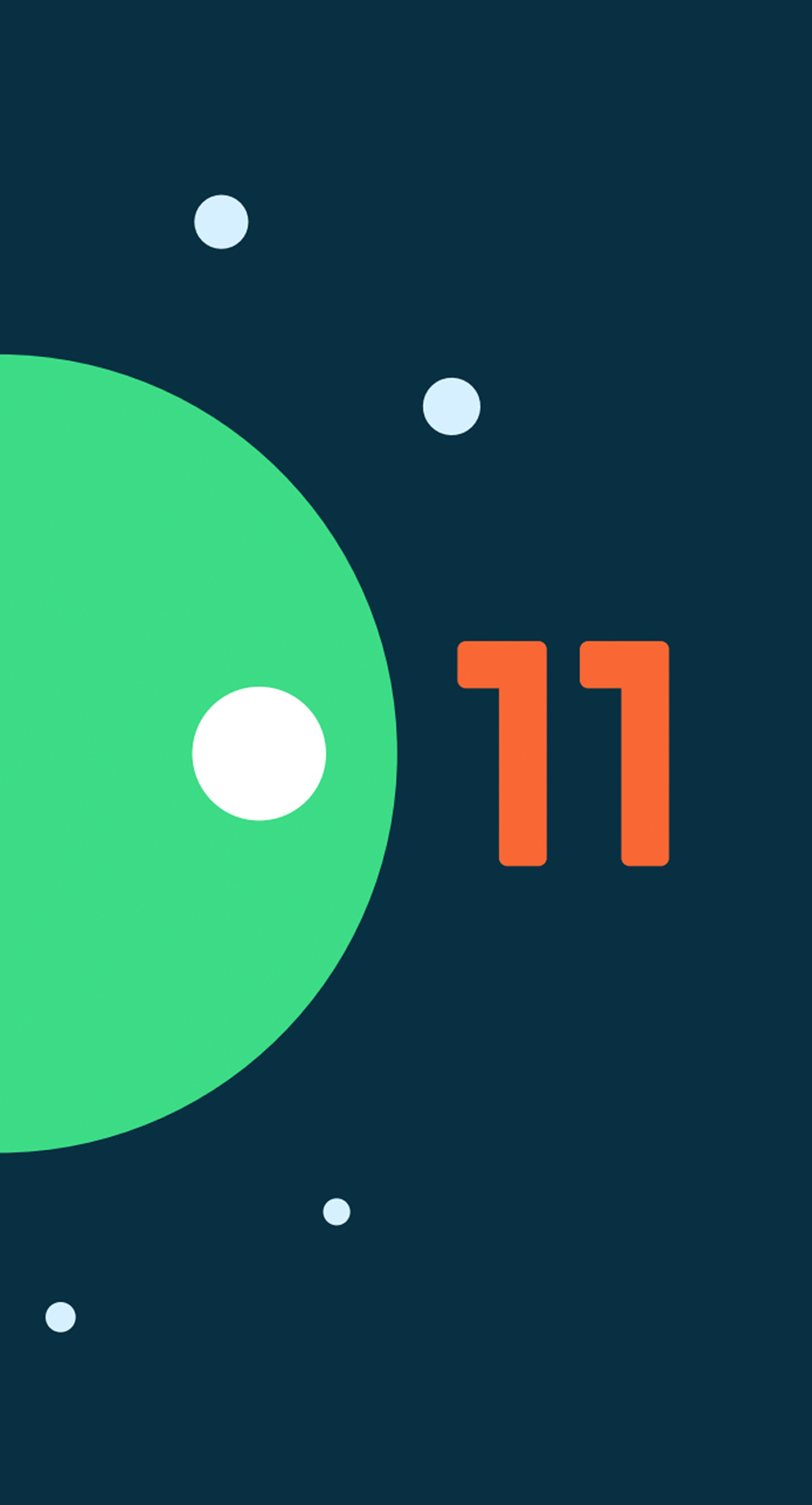 android-11-logo-large-navy.png