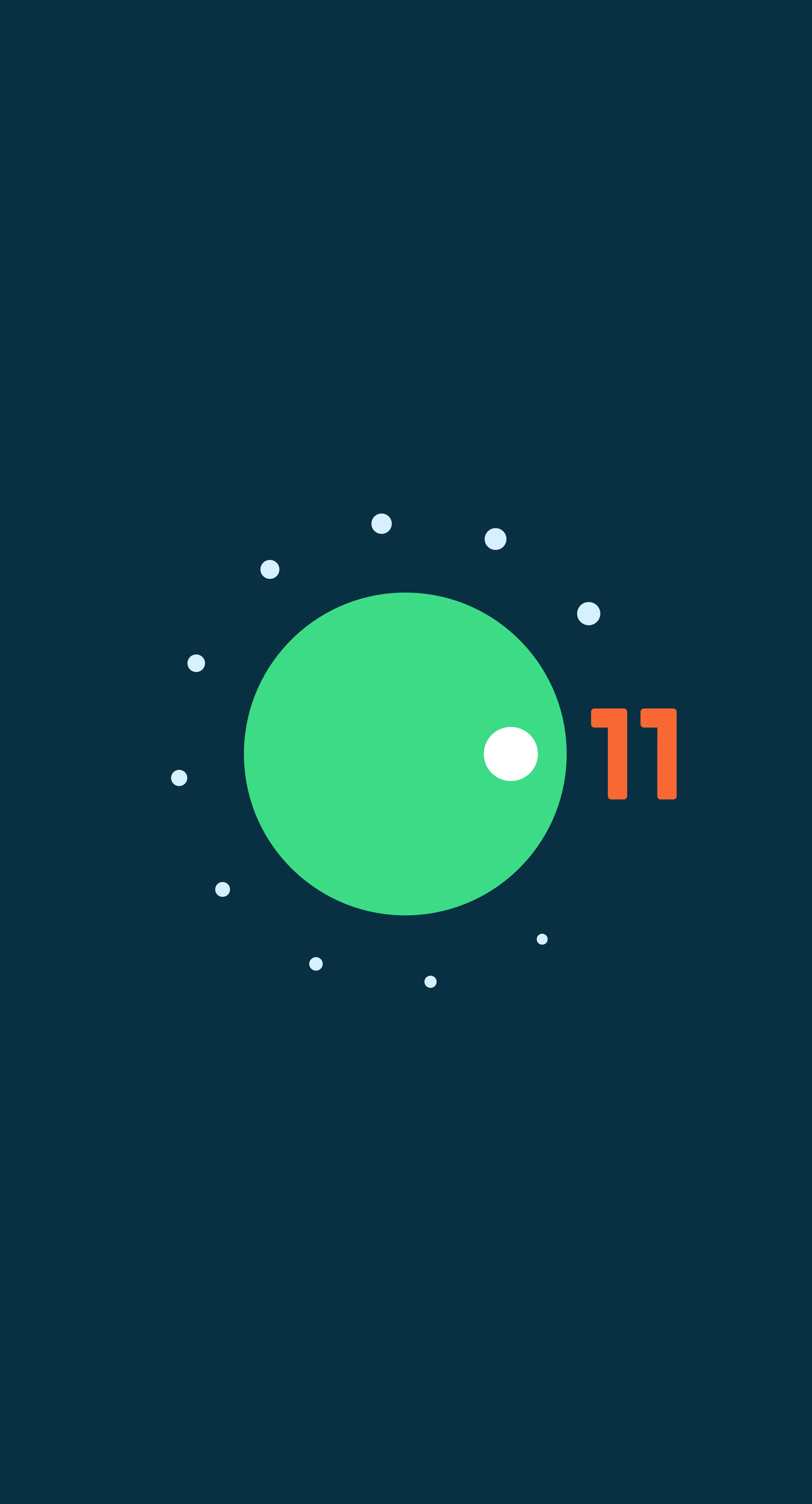 android-11-logo-navy.png