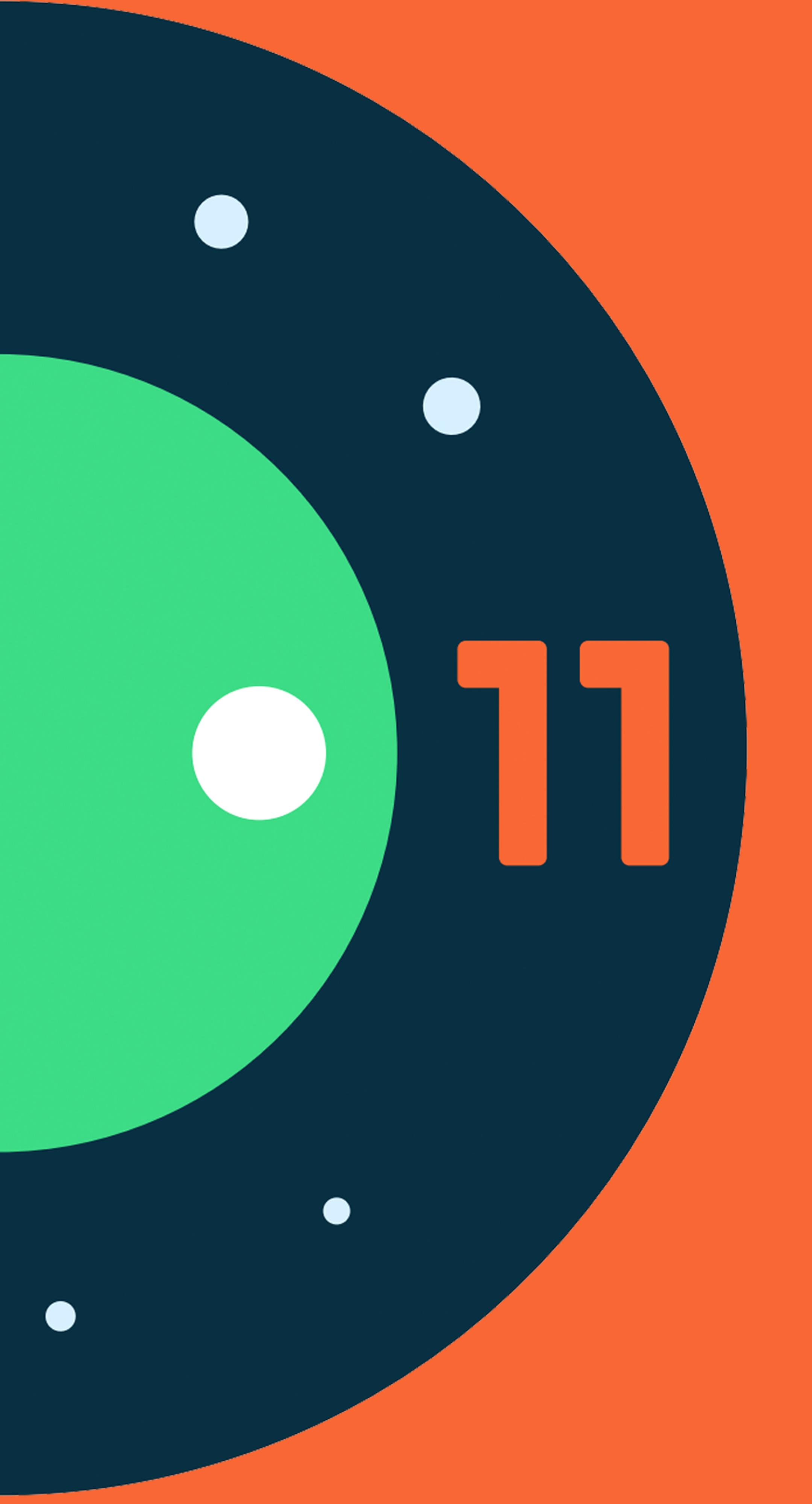 android-11-logo-orange.png