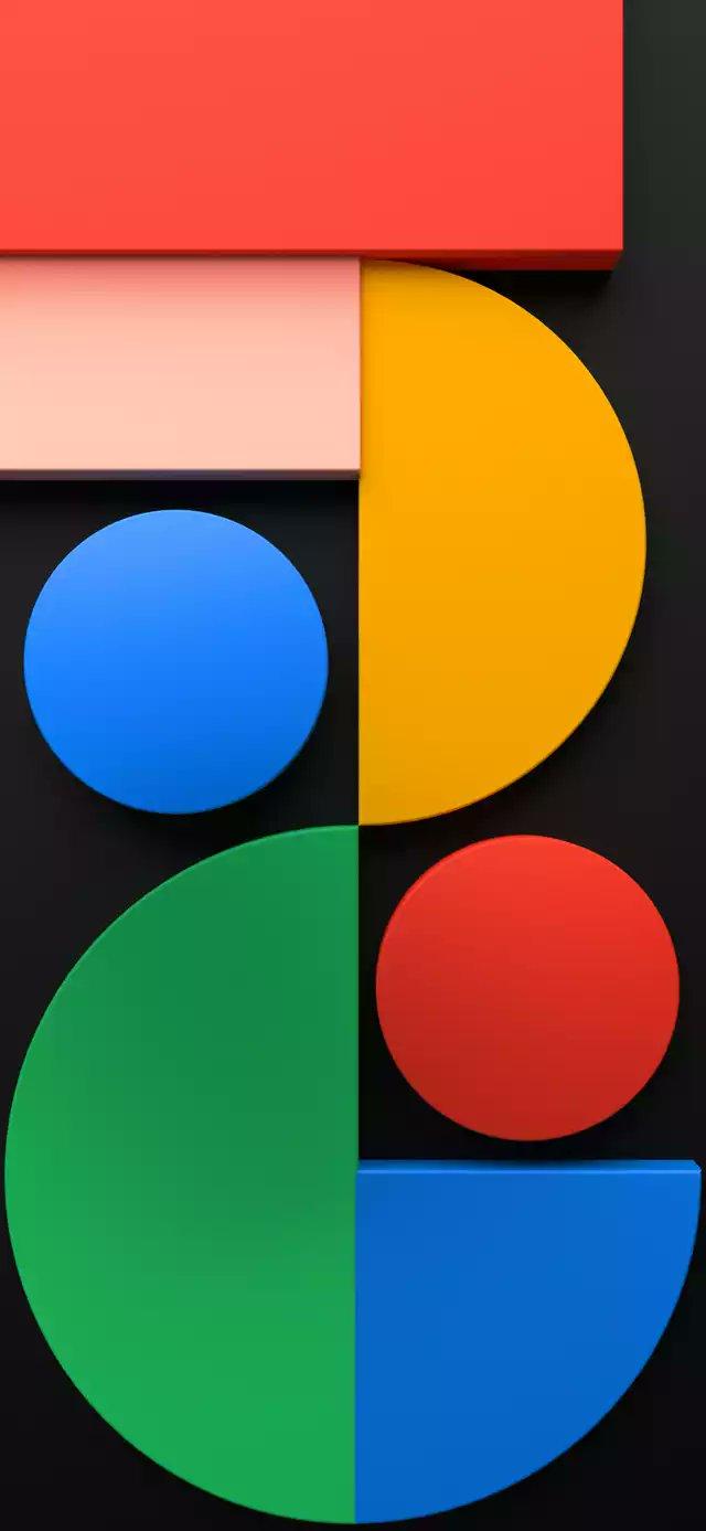 Google_Pixel_5-1.jpg