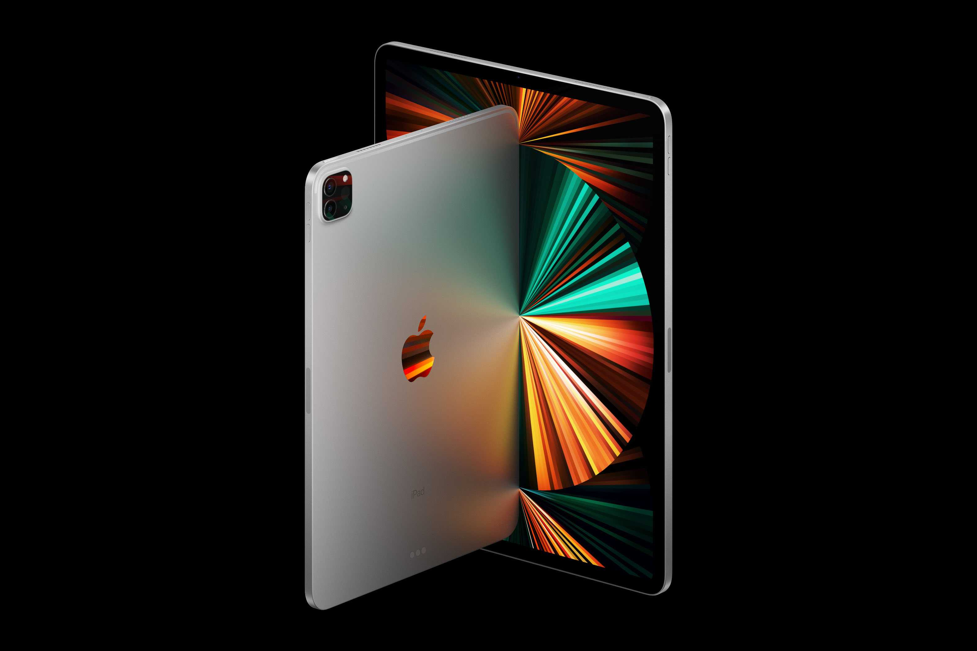ipad-pro-2021-apple-5.jpg