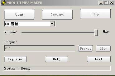 MID转MP3工具.jpg
