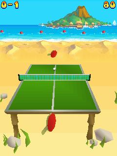 沙滩乒乓球.png