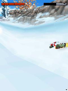 3D极限滑雪.png