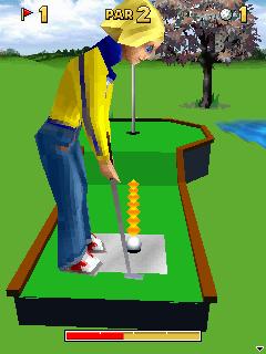 公园高尔夫.png