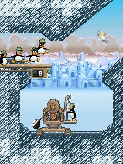 疯狂企鹅.png