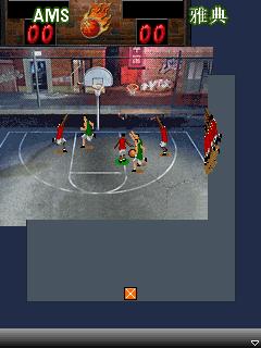 都市篮球.png