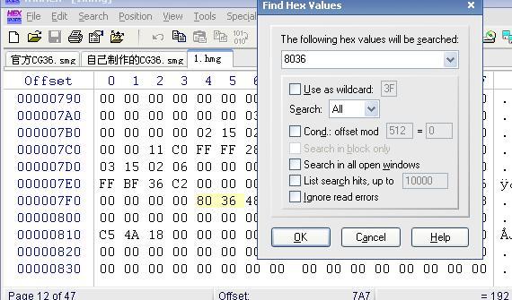 QQ截图未命名6.jpg