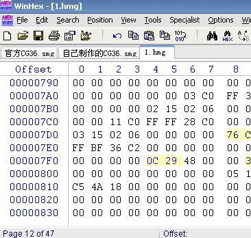 QQ截图未命名7.jpg
