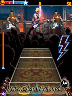 吉他传奇截图2.png
