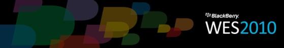 wes2010_header.jpg