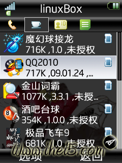 2010-06-06_08-11-21.png