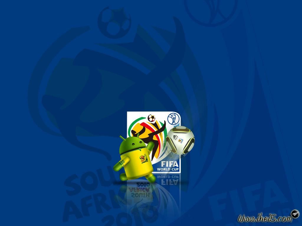 Android机器人-2010世界杯.jpg