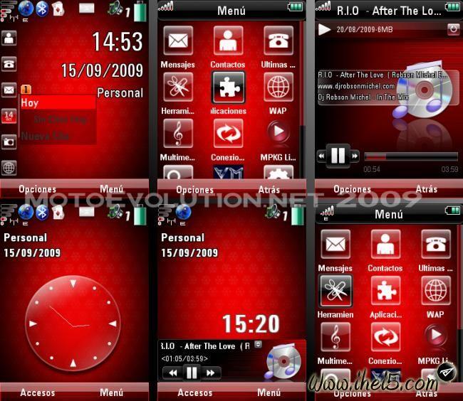 0911101355d9a97d250718c2c3.png.thumb.jpg