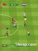 EA2010FIFA南非世界杯.jpeg