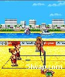 夏威夷沙滩排球.jpg