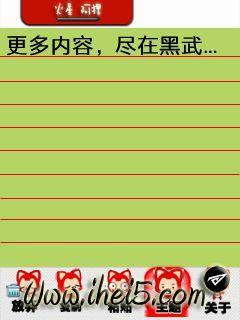 ali_2.jpg