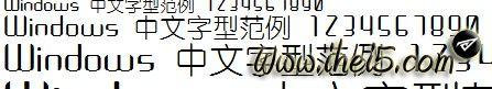 7[R406IC@KEH]XJ0HC{0}94.jpg